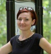 Anna Popow-Nowicka