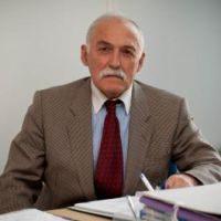 Aleksander Böhm