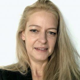 Joanna Rayss