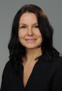 Justyna-Dziedziejko