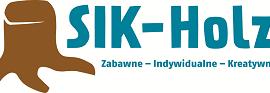 SIK-Holtz