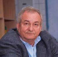 Czesław Wysocki