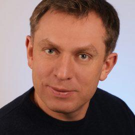 Marcin Furtak