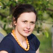 Aleksandra Golańska