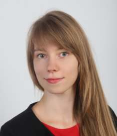 Natalia kordysz