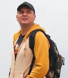 Grzegorz Kukuła