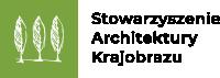 Stowarzyszenie Architektury Krajobrazu