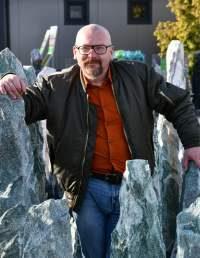 Radosław Kamiński
