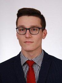 Mateusz Kulon