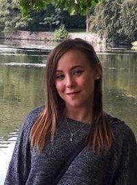Eliza Poznańska