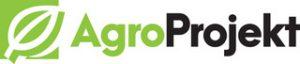 logo agro_projekt